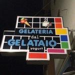 ภาพถ่ายของ Dal gelataio