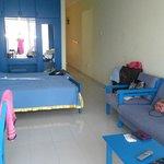 Room 218A