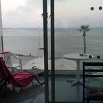 Balcony 218A