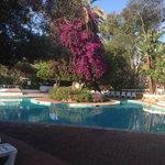 Foto di Arbatax Park Resort - Telis