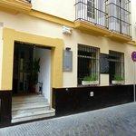 Restaurante Mechela - Sevilla