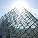 A amazing experience into the vaults of the Louvre