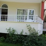 Sirma Apartment