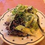 Foto de Landhotel & Restaurant Haringerhof