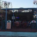 Billede af Vasili's Cafe