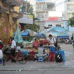 Photo of Mai Huy Hotel