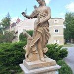 Photo of Schlossstuberl Waldreichs