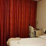 stanza n°34 (5)