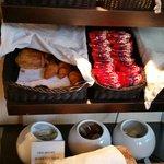 colazione dolce e salata (2)