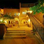 Photo of Karadut Cave Hotel