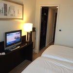 Room 1203 June 2014