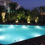 Hotel Timoulay,