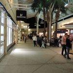 Orlando Premium Outlets - International Dr