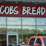 Photo de COBS Bread