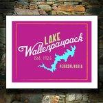 Visit Facebook.com/lakeartpa for hours & information.