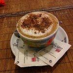 El café mas bueno de cartagena
