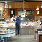 Beshoff's Fish Shop