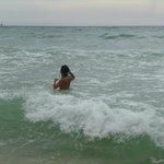 море 15-06-14