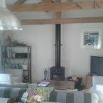 Hutchings - Lounge