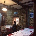Meson Restaurante La Candela