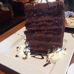 Delicious!!!!!!!!