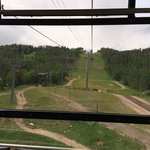 Eagle Bahn Gondola 2