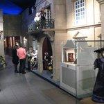Musees des Automates / Modeles Reduits