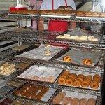 North Head Bakery
