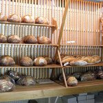 North Head Bakery - Breads