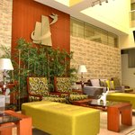 Photo of Gran Hotel Ica