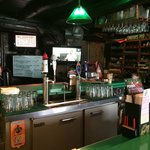 Timothy's Pub