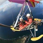 4000 feet altitude