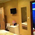 Foto de Hotel Dar El Ikram