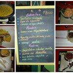 Foto de Chile Picante Restoran