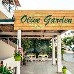 Photo of Elounda Olive Garden Studios