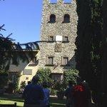 Castella di Verazzano