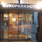 Euro park