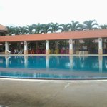 Homeland Resort