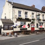 The Prospect Pub & Kitchen Co, Ltd