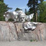 Imagen de Sibelius