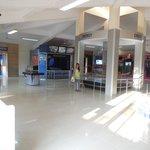 Goa science centre