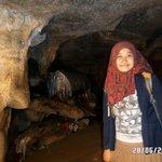 Fose dalam gua