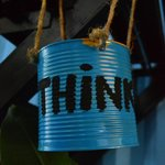 THINK Concept