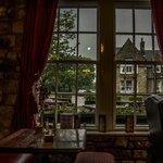 Photo of The Original Rosslyn Inn Gastropub