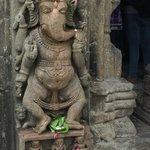 Hanuman ji ki jai