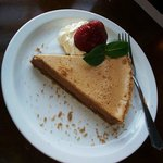 The Kentish Gypsy Tart