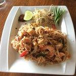 Thai rak Thai !