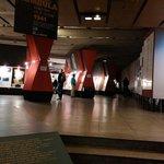 Музей оккупации
