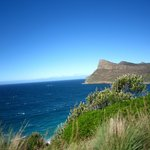 View in Cape Point