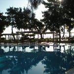 Photo of SENTIDO Palmet Resort